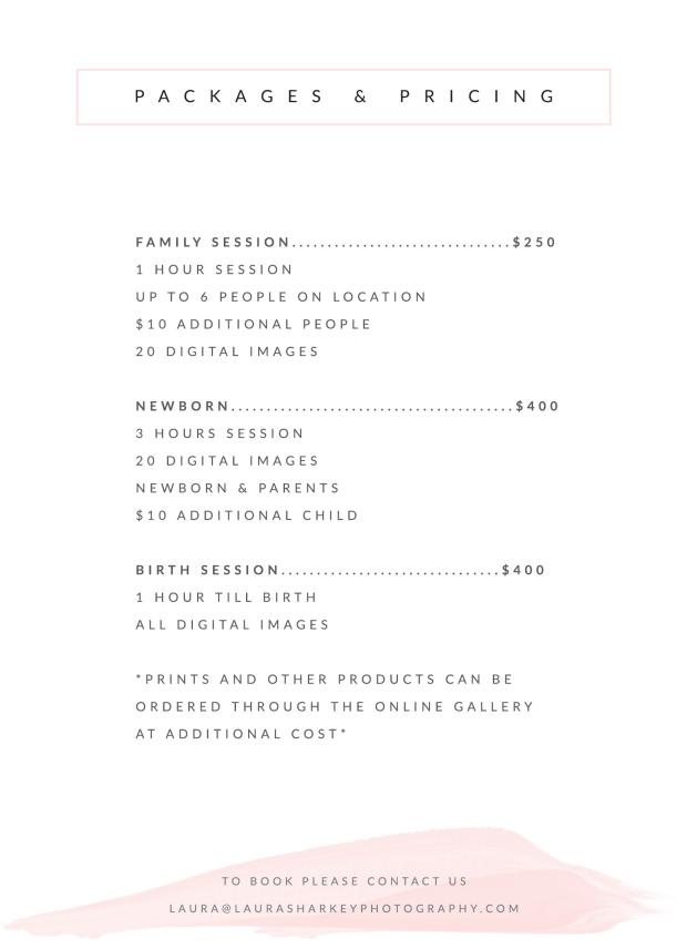 f144-birdesign-pricing-list-back